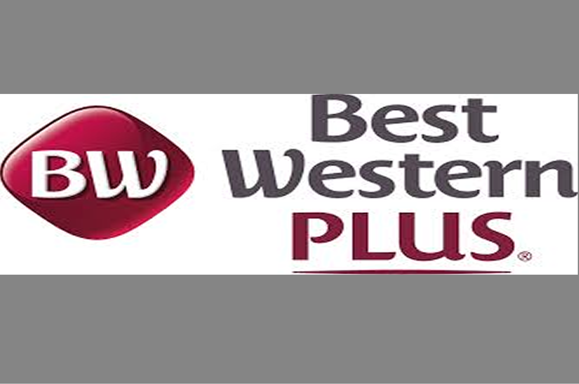 Best Western Plus Hotel For Sale [GTA – West]