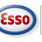 Esso Gas Station with Property for Sale